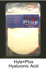 HylaPlus-Powder1